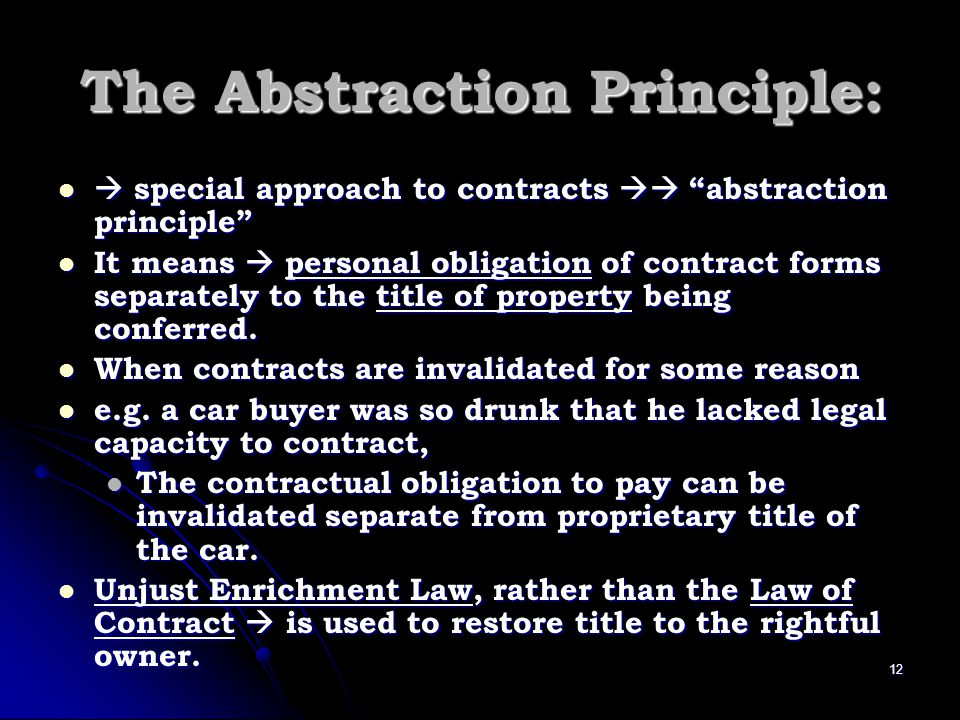 Formalities and Writing: Exchange of promises can be binding and legally = as a written contract.