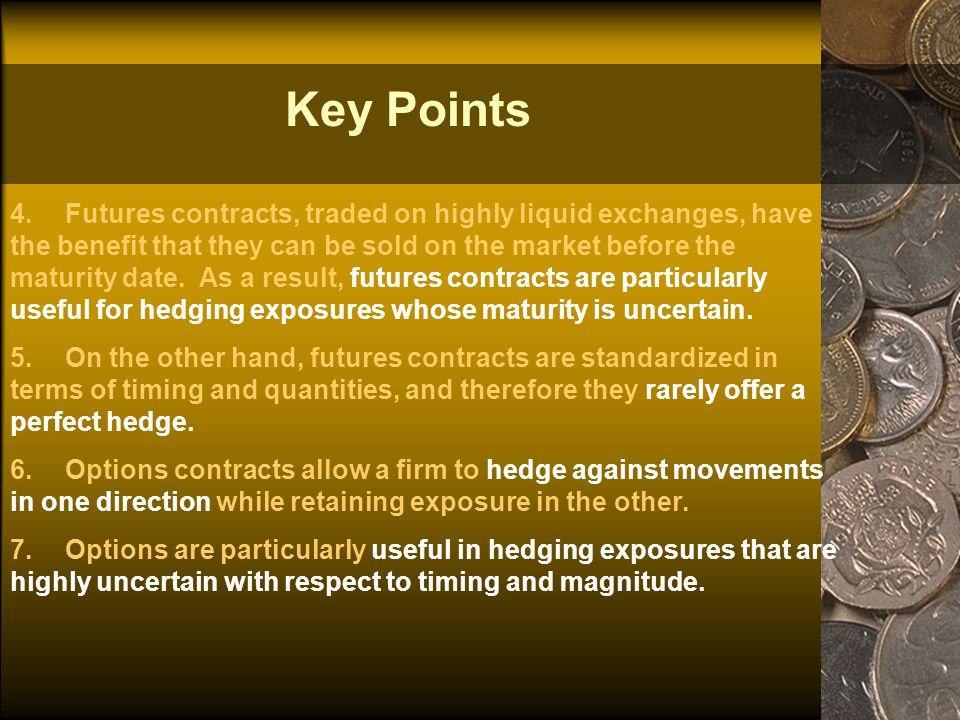 Key Points 1.