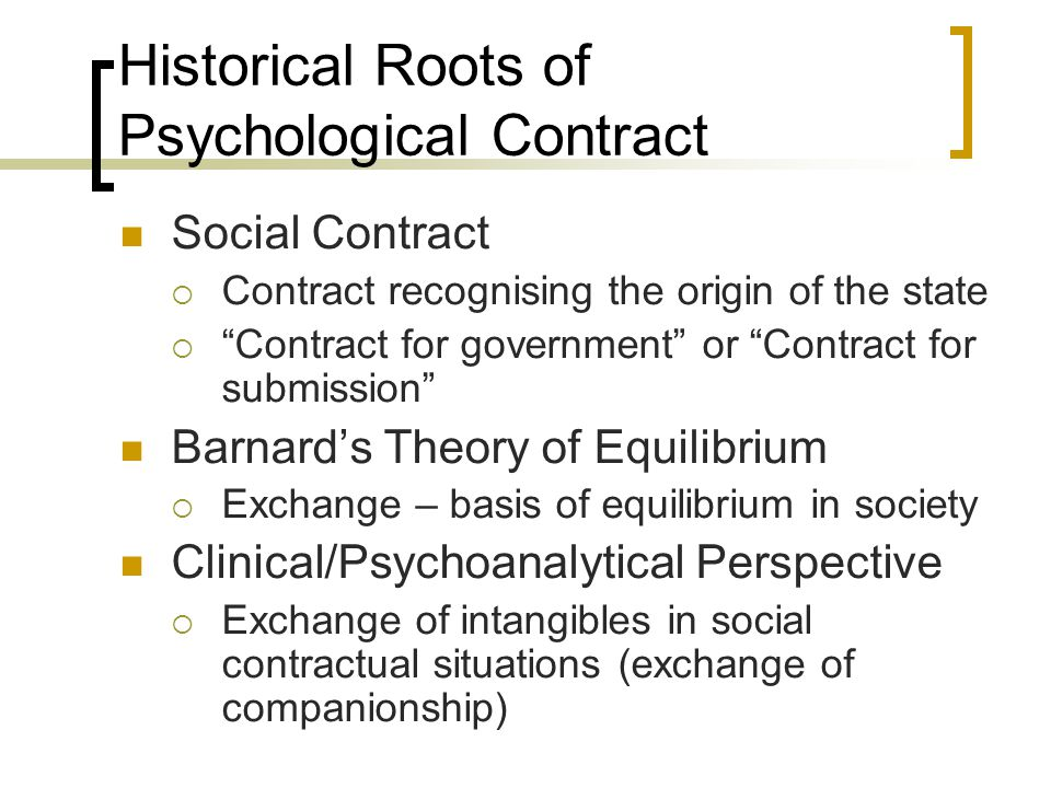 Types of Contracting Principal to principal Contract between employer & employee Gardening work for home Agent to Principal Organisations representative Recruiter or manager makes commitments to employee Principal to Agent Employer contracts with representatives of workers Employment Agency Agent to Agent Organisations representative and employees representative Management Union Deal