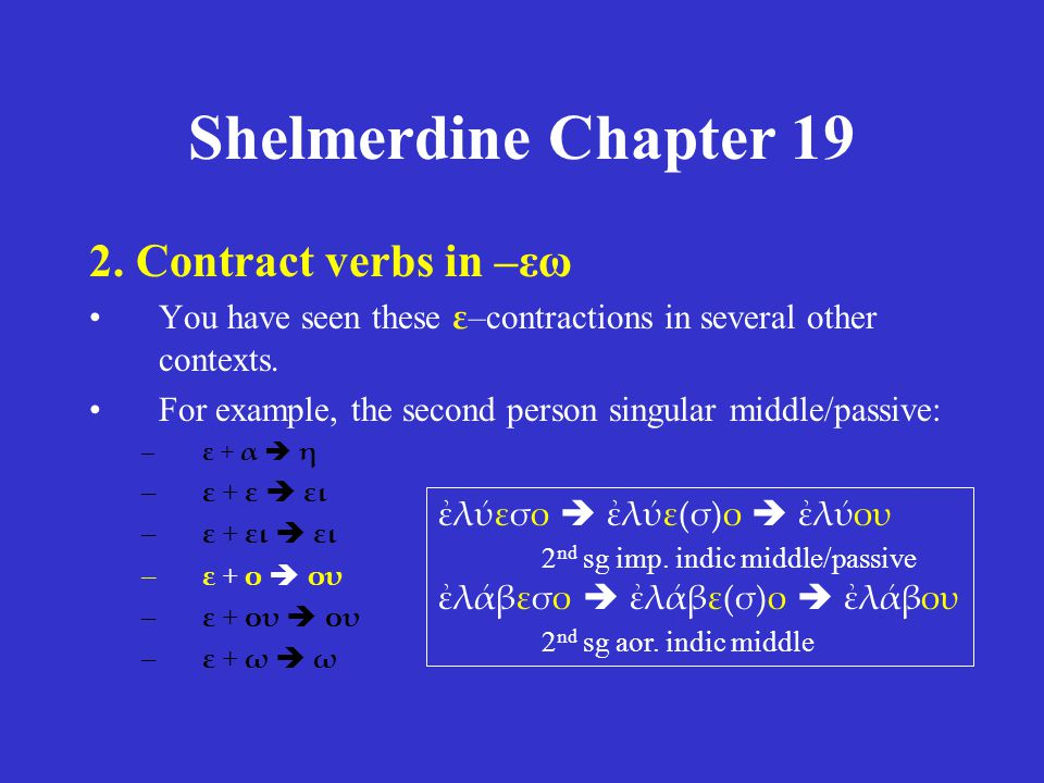 Shelmerdine Chapter 19 2.