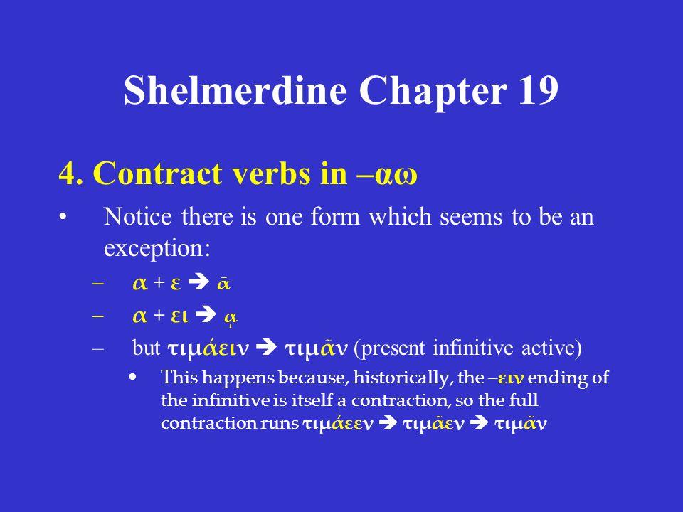 Shelmerdine Chapter 19 4.