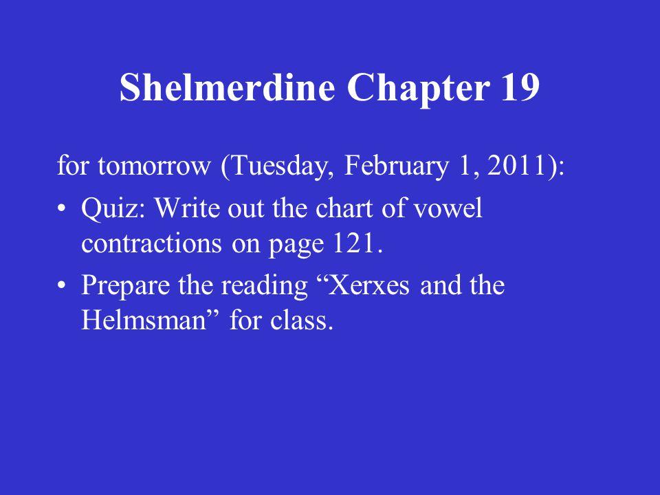 Shelmerdine Chapter 16 8.