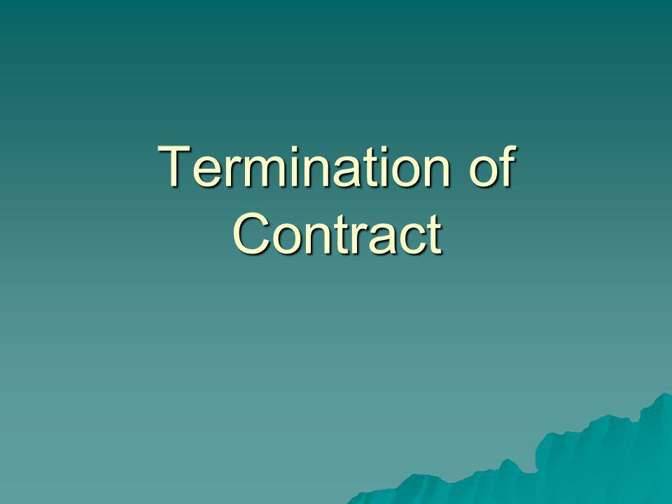 Illustration If the promise agrees to accept Taka 2000/ in full satisfaction of a claim of Taka 5000/, the promise is enforceable and the promisee can not in future bring a suit for the recovery of Taka 5000/.