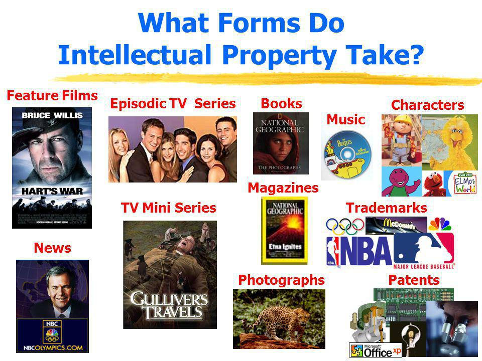Feature Film Airline Consumer Theatrical Consumer Video Rental Consumer Video/DVD Consumer Clothing Consumer Food Consumer Game/Toy Consumer Pay-Per-View Consumer Major Distributor Sub-Distributor Agent Retail Distributor Retail Mfr Retail Mfr Retail Mfr Producer Writer Director Star Co- Producer How is it Distributed?