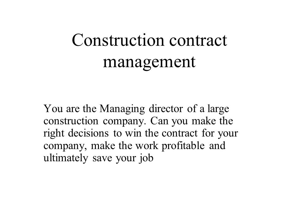 Rall y This should work, you have given the company enough chances and you need a more reliable concrete company.