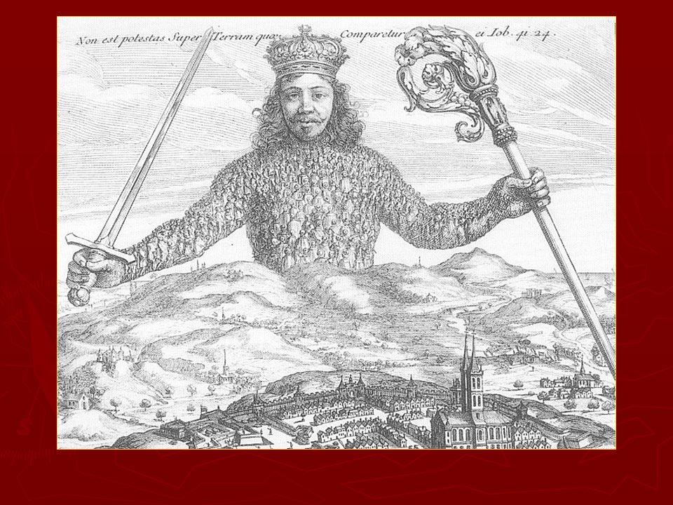 THOMAS PAINE (1703-1809)