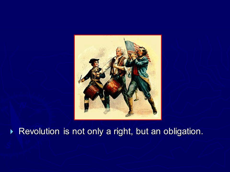 He advocated a system of checks and balances.He advocated a system of checks and balances.