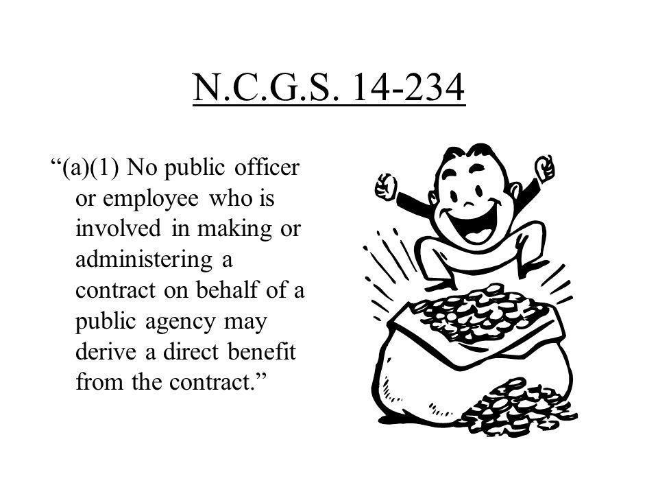 N.C.G.S.