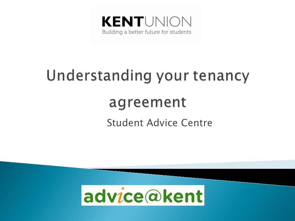 The type of agreement you have is defined by statute not by your landlord.