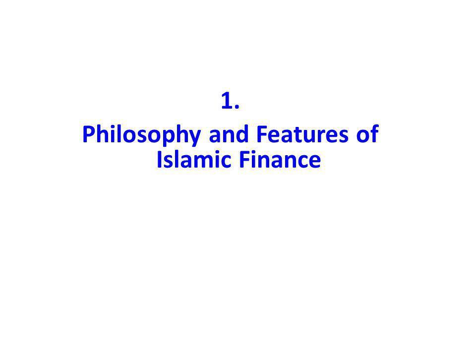 Mechanisms of Murabahah Financing Bank Customer Supplier of commodity 1.