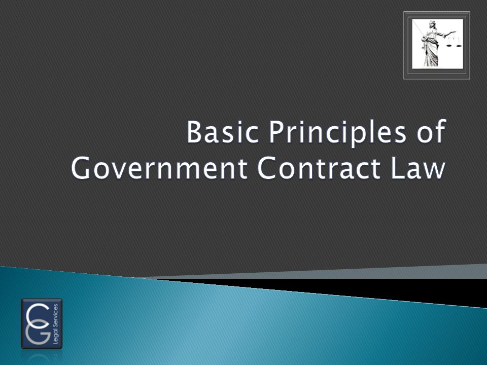 Contractors must comply with applicable federal, state and local codes and standards, including safety and occupational health requirements, as well as any additional specific requirements invoked by contract.