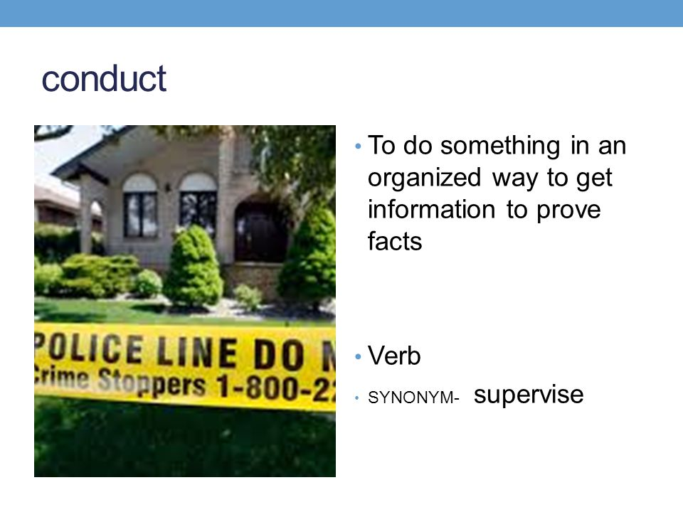site A place where something important or interesting happened Noun SYNONYM- location
