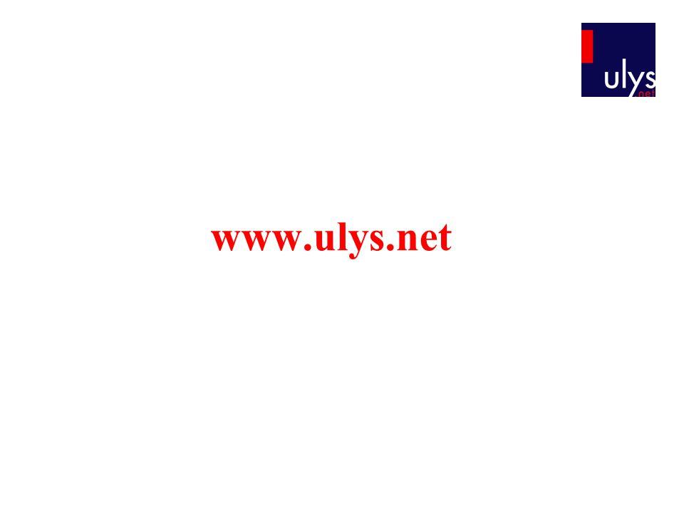 www.ulys.net