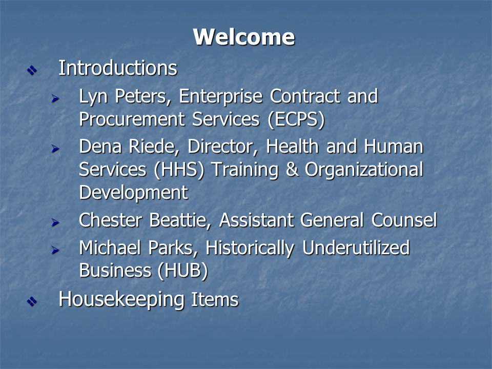 Complete Section 2-c; Yes if you will be using only HUBs to perform all Subcontracting Opportunities in 2-b.