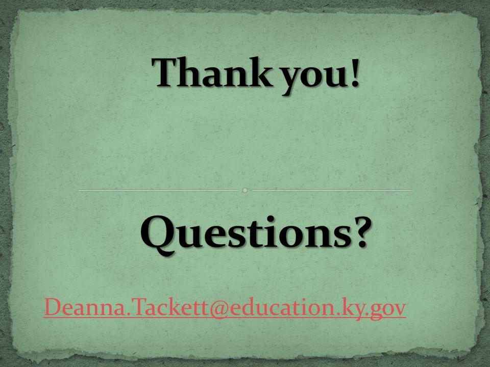 Deanna.Tackett@education.ky.gov
