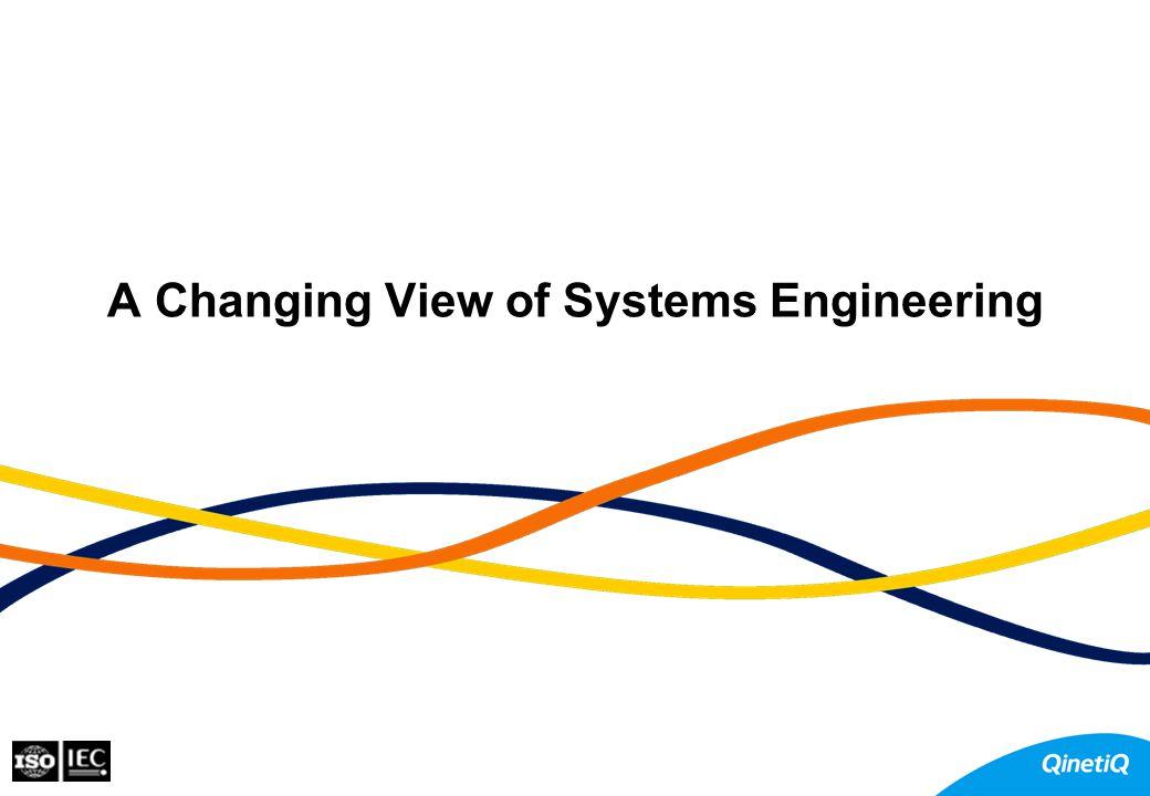 Implementation Technologies