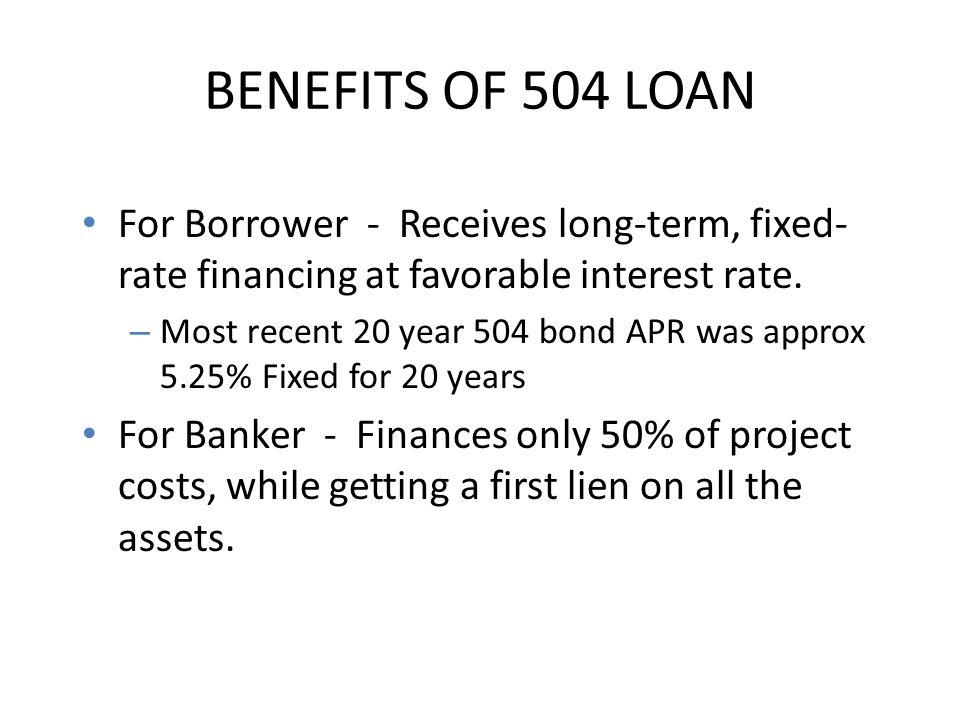 SBA Lending Resources WWW.SBA.GOV/FOR-LENDERS WWW.NAGGL.ORG WWW.WPASGL.ORG WWW.NADCO.ORG