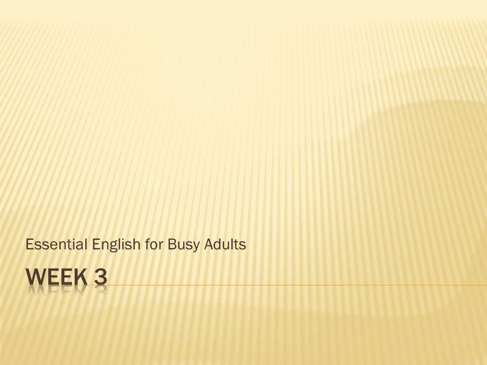 Present tense verbs Base verbI….He/She….Eat I eat….