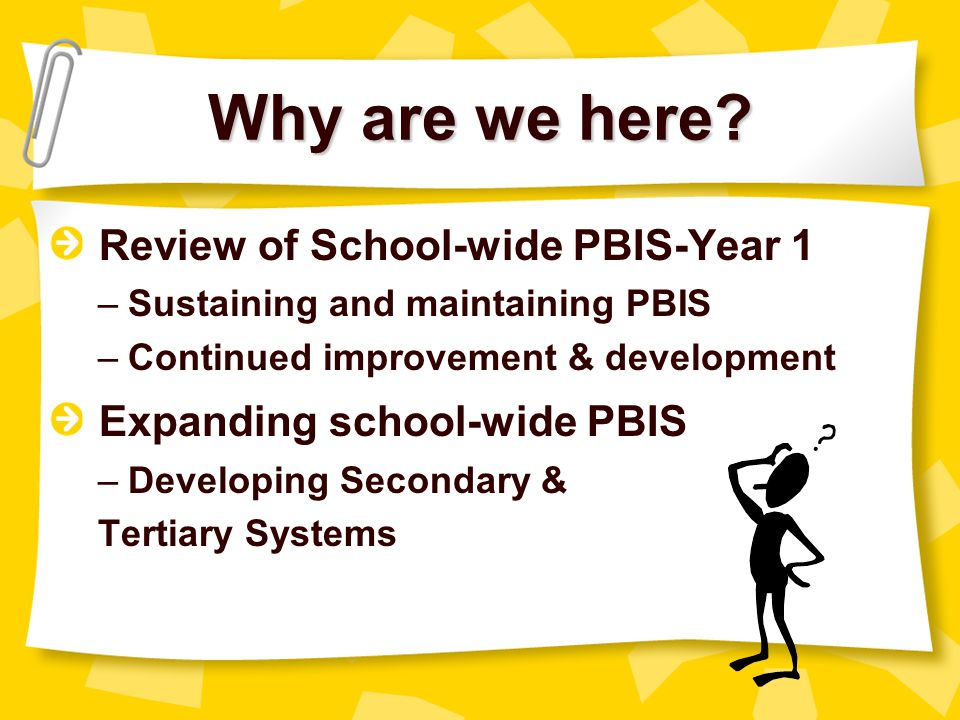 System Issues BEP Coordinator Conducts check in/check out with students Chairs BEP meetings, Frequent faculty contacts Collects student data on student improvement PBIS meeting BEP coordinator meets with PBIS team to report on program