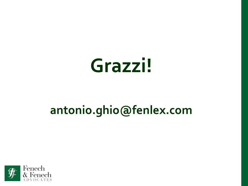 Grazzi! antonio.ghio@fenlex.com