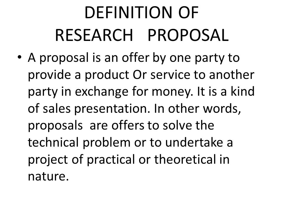 undergraduate research proposal sample.jpg
