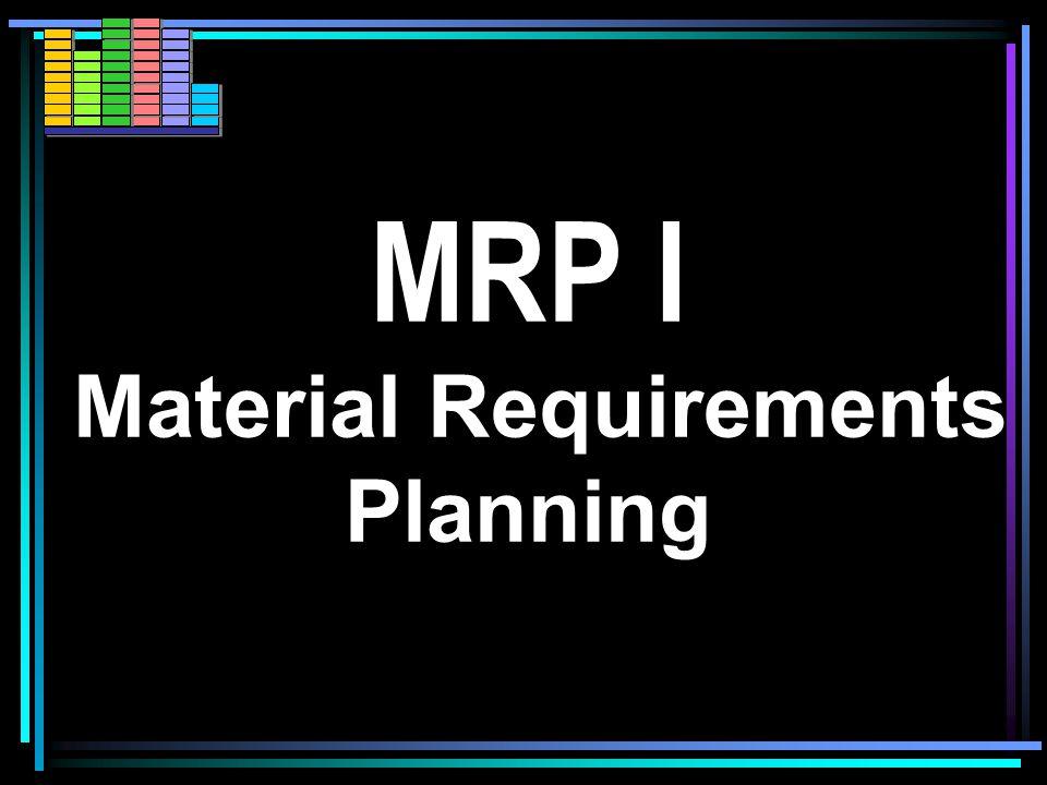 MRP /ERP development 195019601970198019902000 INTEGRATION TPS DW DSS EIS ES IMIS / DEM MRP / ERP FI / CO / AM CRM / SCM / HRS E-comerce TRANSACTIO N MODEL DATA MINING DECISONs and ANALYSIS FINANCE LOGISTICS E-BUSINESS SOA Transaction Processing System Data Warehouse Decision Support System Executive Information Systems Expert Systems BI / HANA