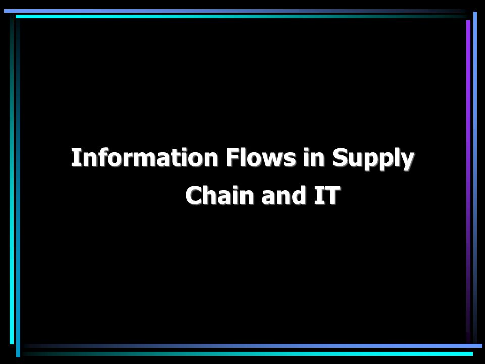 Sales and Distribution ( SAP ERP) - Execution process - all transactions