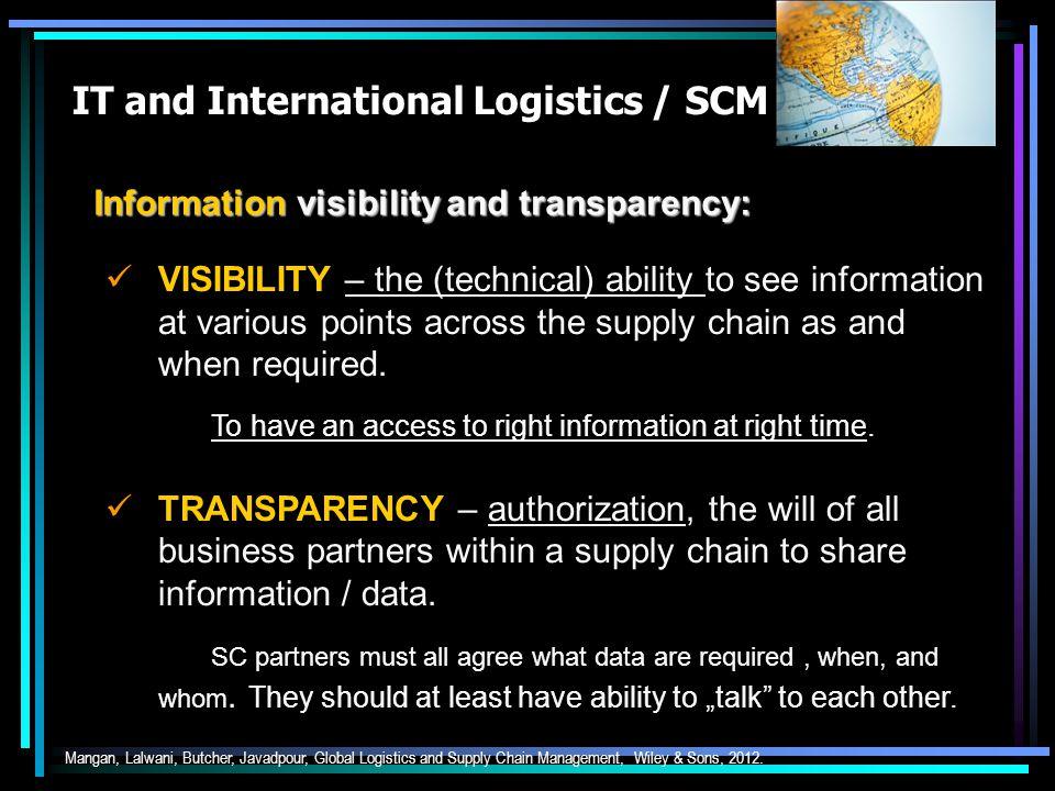 SAP SCM solution architecture http://www.sap.com/lines-of-business/scm/solutions-overview.epx SAP Web Application Server 6,20 ERP(R/3) CO AM PS WF IS MM HR SD PP QM FI PM APO CRM SRM SEM KW KW