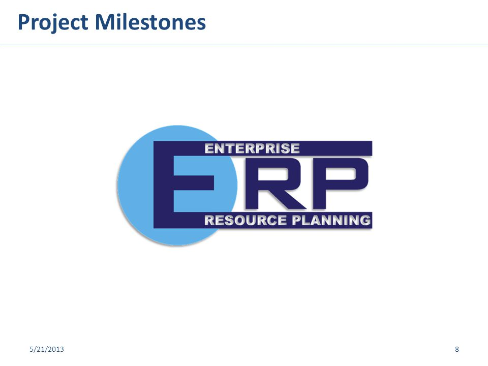 © 2013 PKING Consulting, Inc. | PACERS CM&T® & Broward County Project Milestones 5/21/20138