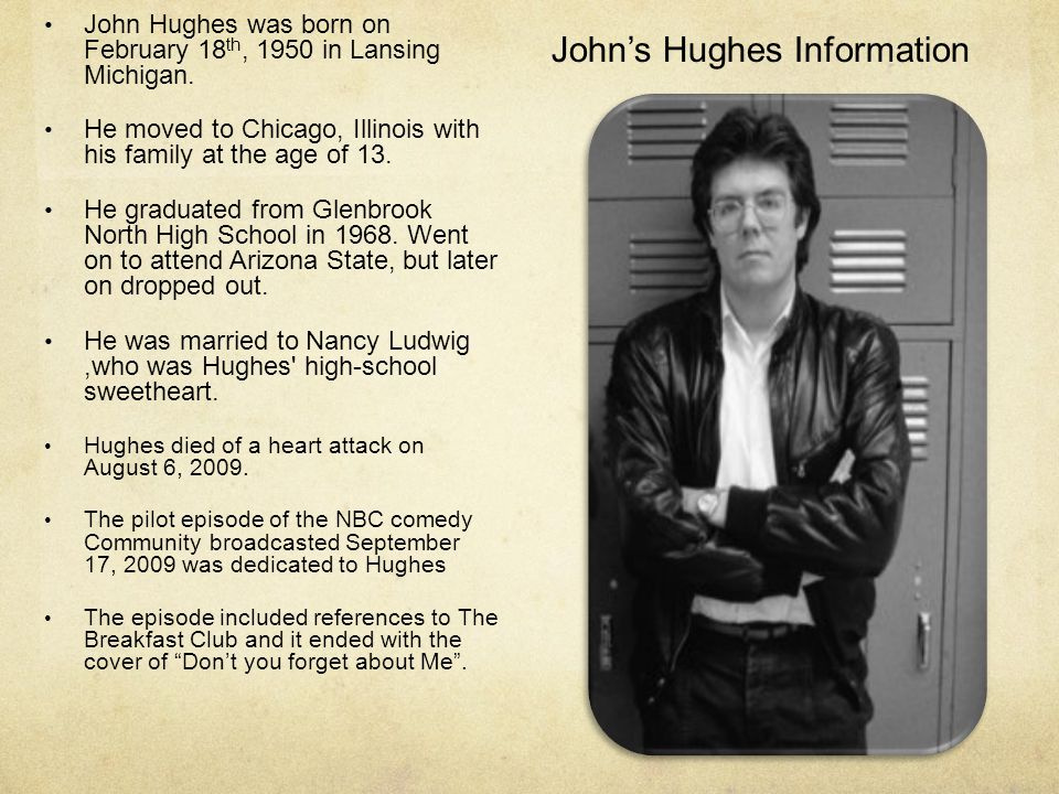 Beginning of career His first big break happen when he began working for a magazine company called National Lampoon.