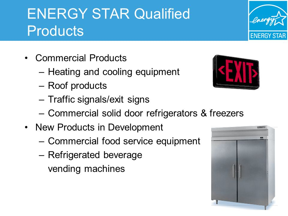 Test Criteria Testing is self-certified Testing follows ASTM Standard F1240-01 Dry Test - Test Method for the Performance of Hot Food Holding Cabinets Manufacturers will use Qualified Product Information (QPI) form to report products and testing results