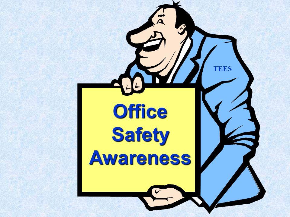 OfficeSafetyAwareness TEES