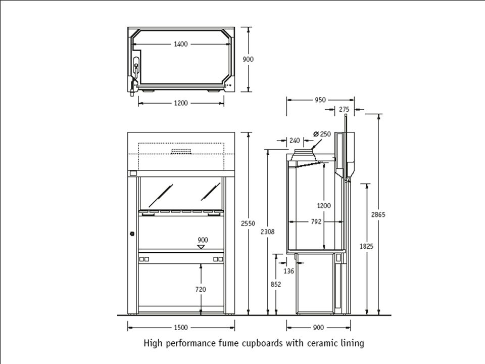 Worktops LogisticsLab DesignCustomer ServiceOffice FurnitureSafetyService Systems TestingFume CupboardsStorageCabinetsLab FurnitureAbout Köttermann References