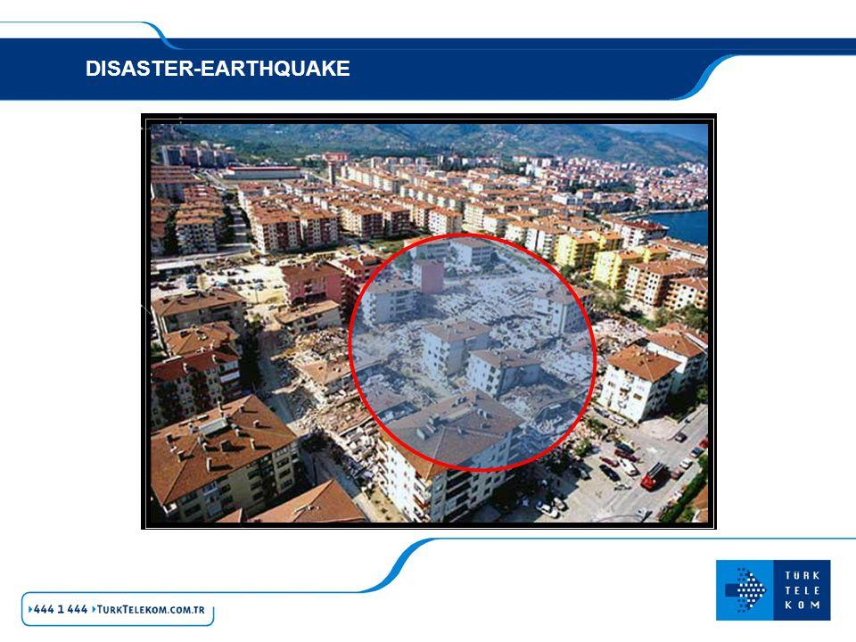 DISASTER-EARTHQUAKE