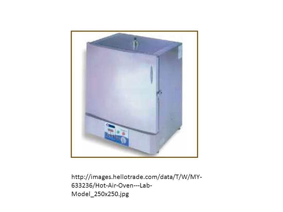 http://images.hellotrade.com/data/T/W/MY- 633236/Hot-Air-Oven---Lab- Model_250x250.jpg