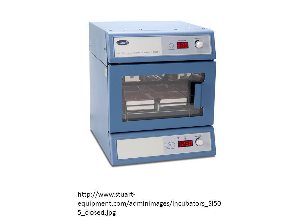 http://www.stuart- equipment.com/adminimages/Incubators_SI50 5_closed.jpg