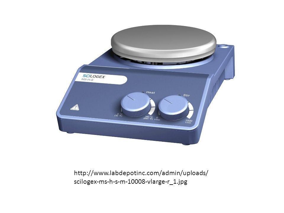 http://www.labdepotinc.com/admin/uploads/ scilogex-ms-h-s-m-10008-vlarge-r_1.jpg