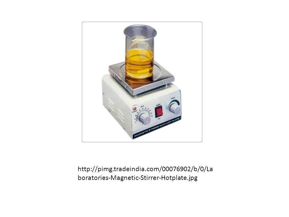 http://pimg.tradeindia.com/00076902/b/0/La boratories-Magnetic-Stirrer-Hotplate.jpg