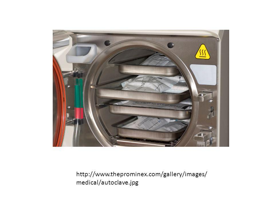 http://www.theprominex.com/gallery/images/ medical/autoclave.jpg