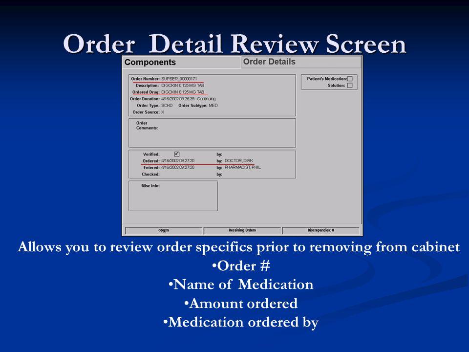 3 Alert Notifications Allergy Alert Caution Warning Informational Alert i x