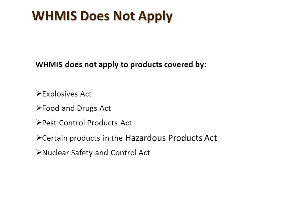 MSDS Information Provided Reactivity Data Provides information regarding stability, self-reactivity, hazardous decomposition products, and conditions to avoid when using the product.