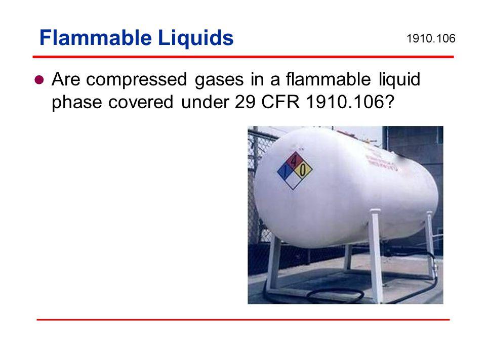 Tank Storage Low pressure tanks and pressure vessels Normal operating pressure of the tank shall not exceed the design pressure of the tank.