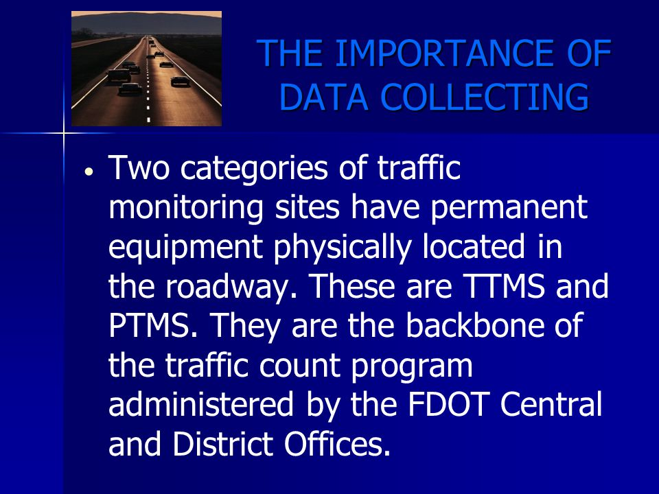 PTMS CHECKLIST Is cabinet and grounding according to specifications.