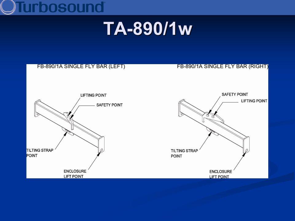 TA-890/1w