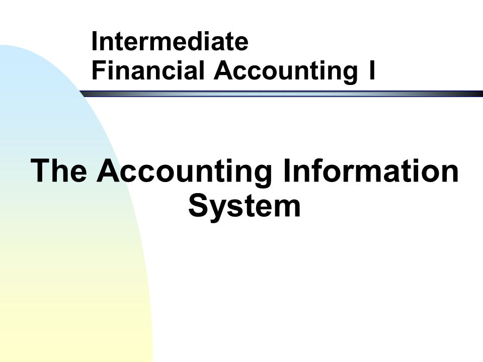 Accounting Cycle11 A. Double-Entry System (contd.)