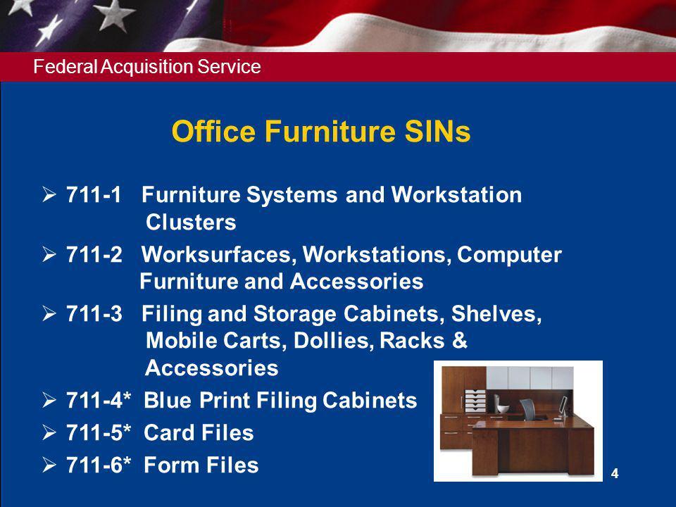 Federal Acquisition Service 45 Additional Web Sites GSA Home Page www.gsa.gov GSA EXPO www.expo.gsa.gov MAS Owners Guide www.fss.gsa.gov/schedules GSA Marketing Partnership www.fss.gsa.gov/partnership