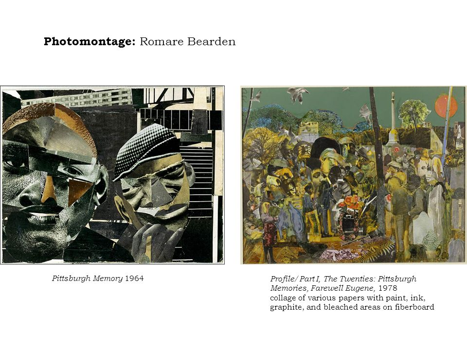 Entfaltung 2008 Oil on canvas 118.11 x 98.43 inches, 300 x 250 cm Collage Paintings: Neo Rauch Pfad 2003
