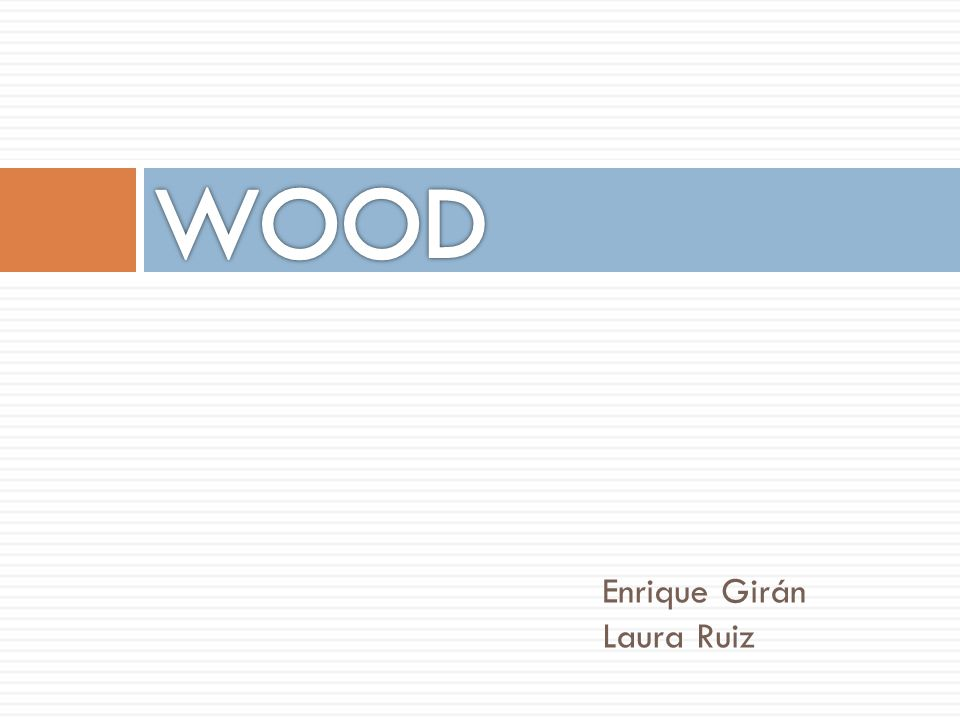Enrique Girán Laura Ruiz