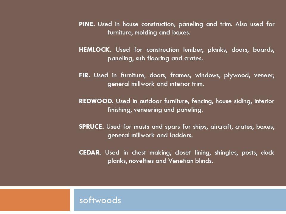 plywood & wood veneer PLYWOOD is a type of engineered wood made from thin sheets of wood veneer, called plies or veneers.