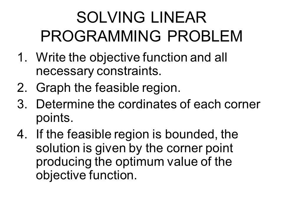 Example 5 (p.